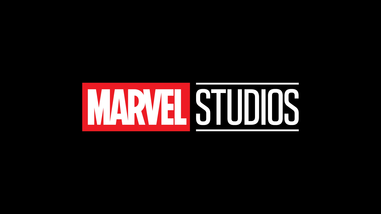 Marvel Studios debuteert op Comic-Con 2016 een nieuw logo